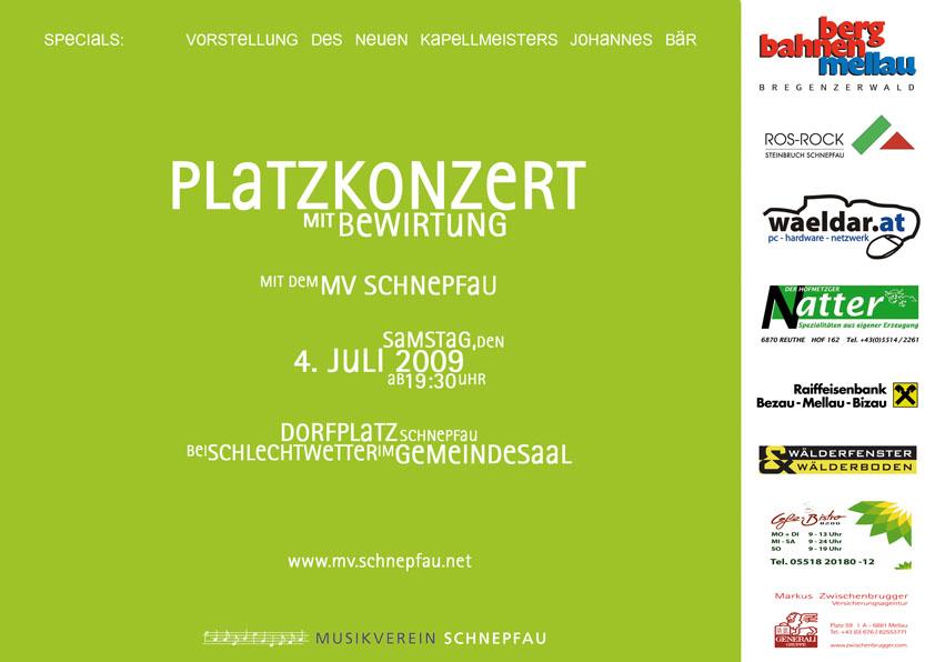 20090704_platzkonzert_home.jpg