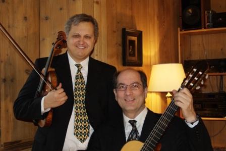 duo-suave-melodia-robert-viski-violine-robert-grossmann-gitarre.jpg