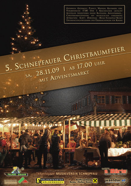20091030_christbaumfeier_flyer-gros.jpg
