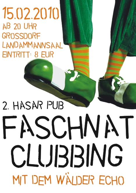 faschnat-clubbing.jpg
