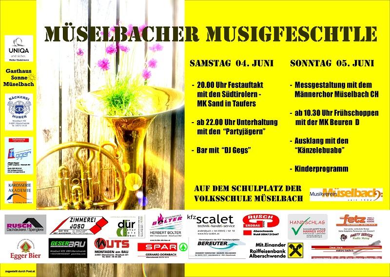 muselbacher-musigfeschtle-2016.JPG