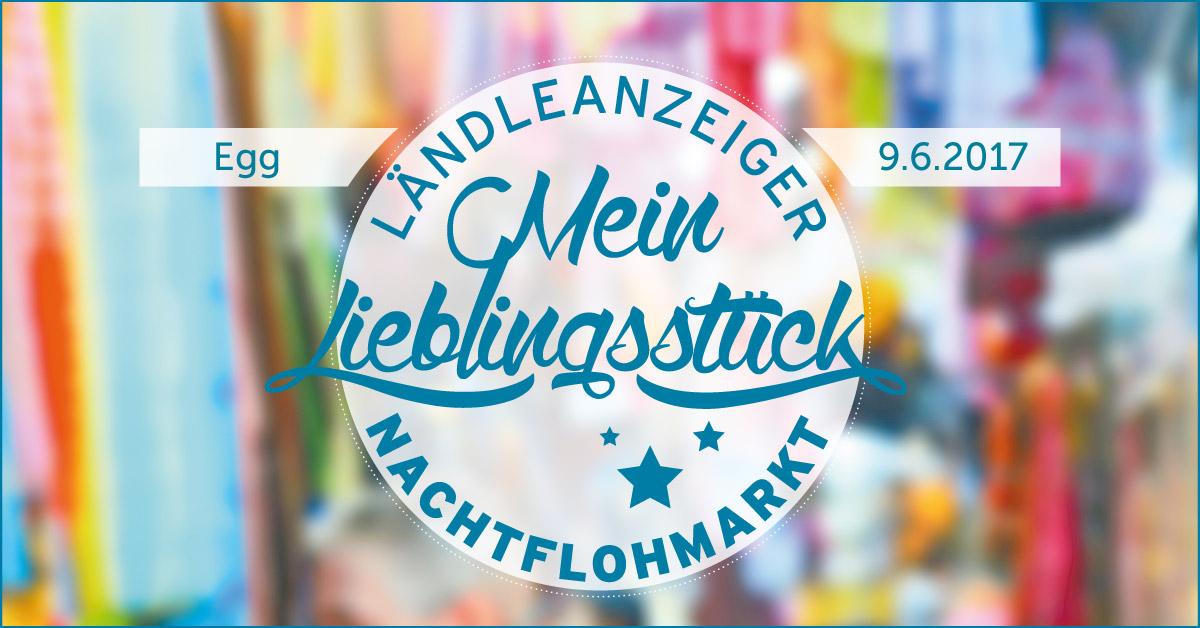 170426_nachtflohmarkt_egg_1200×628.jpg
