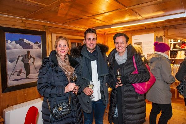 05-skimuseum-damuels-damuelserhof.jpg