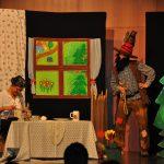 kinderkultur-langenegg-theatergruppe-hoechst-1-150×150.jpg