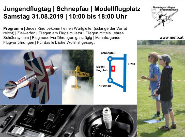 jugendflugtag_msfb_20190831.jpg