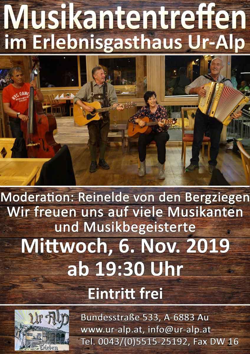 20191106-musikantentreffen.jpg