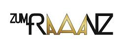 logo_zum_fraaanz_2_farben_18111913.jpg