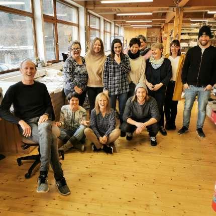 himmelgruen-team1.jpg