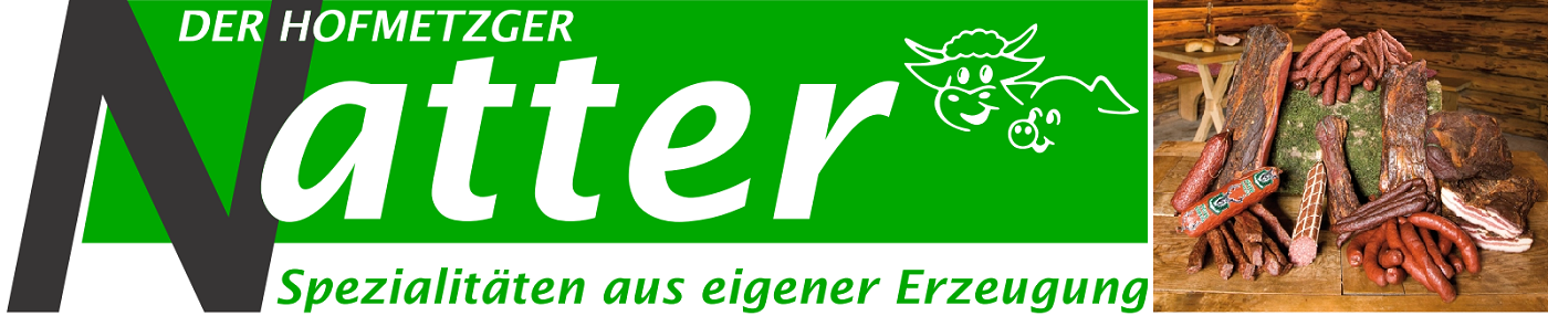 logo_neu02.png