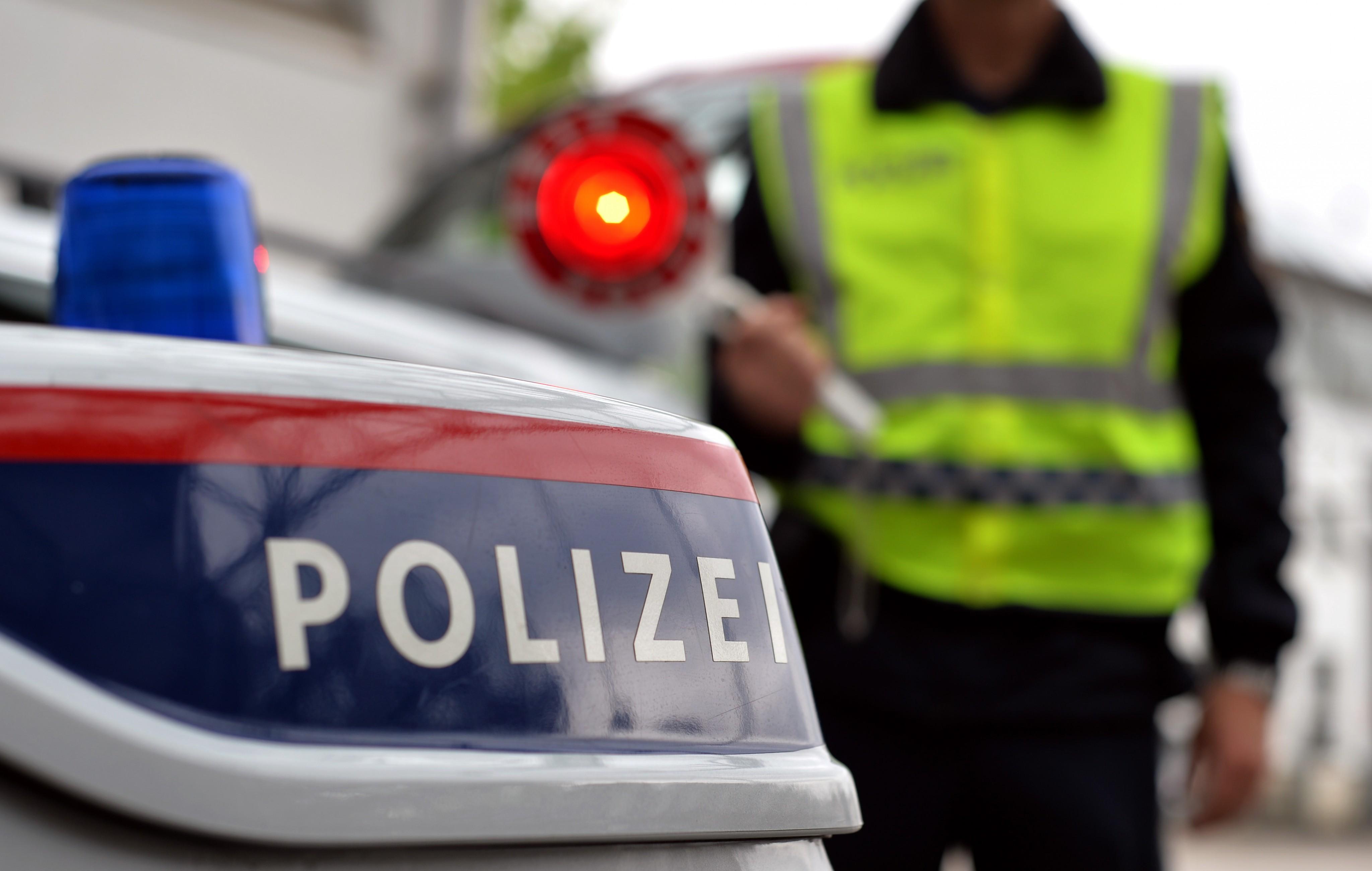 polizeikontrolle-1.jpg