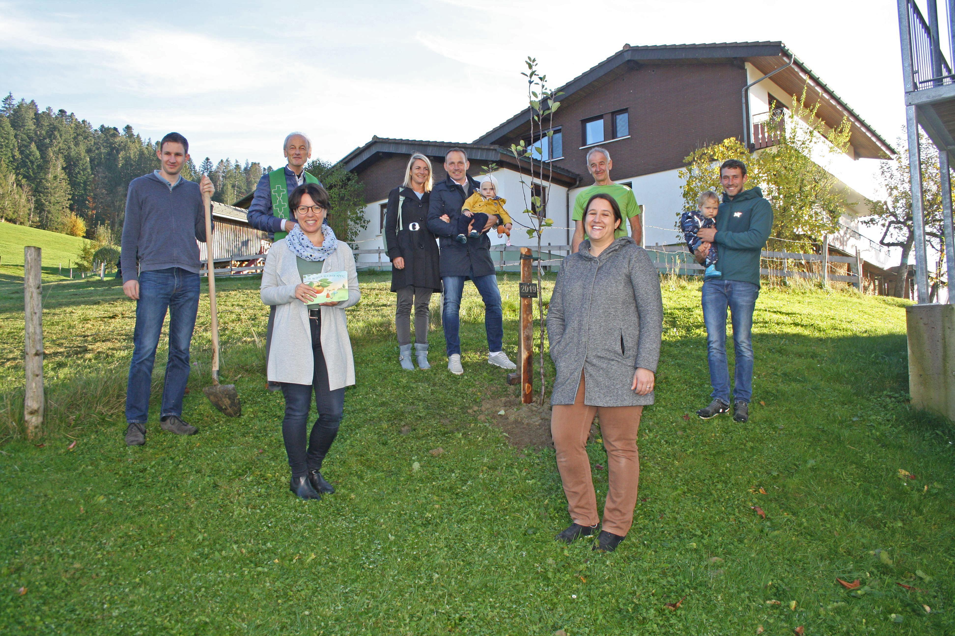 familieplus-jahrgangsbaum-sulzberg-2019-1.jpg