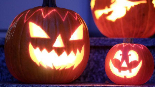 halloween-kuerbis-16-9-11892734771956-640×360.jpg
