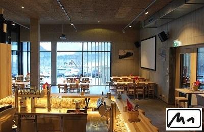 csm_restaurant1_6eabef19781.jpg
