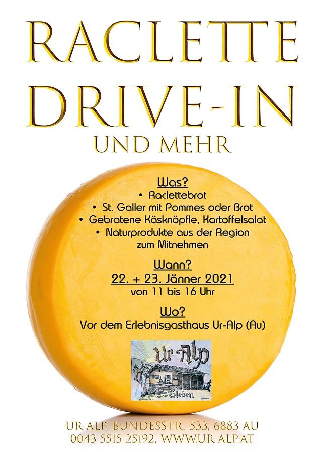 20210122-raclette-drive-in.jpg