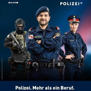 poli.jpg