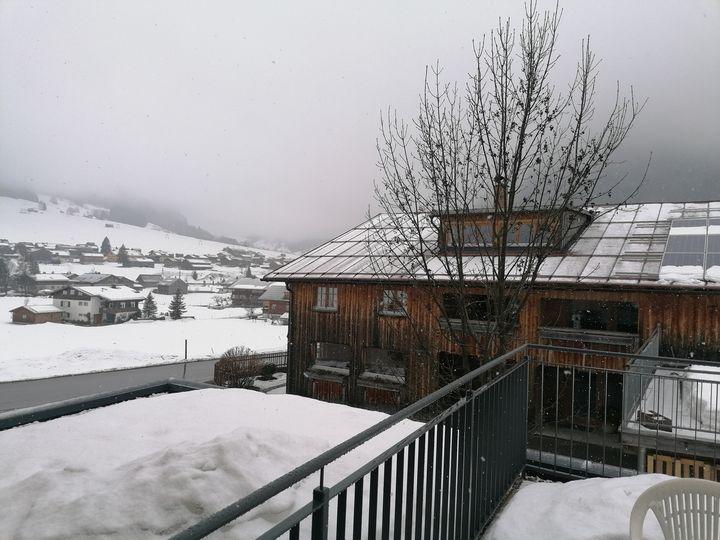 schneit.jpg