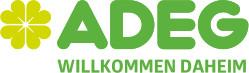 adeg-logo-claim.jpg