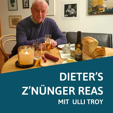 ullitroy.png