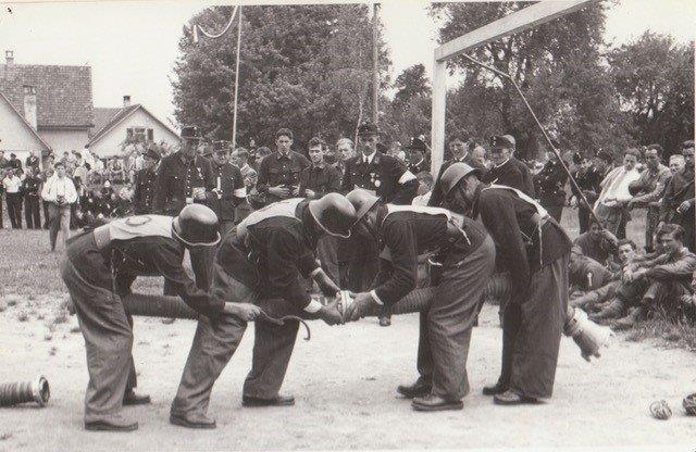 1-leistungsbewerb-1953-der-egger-feuerwehr.jpg