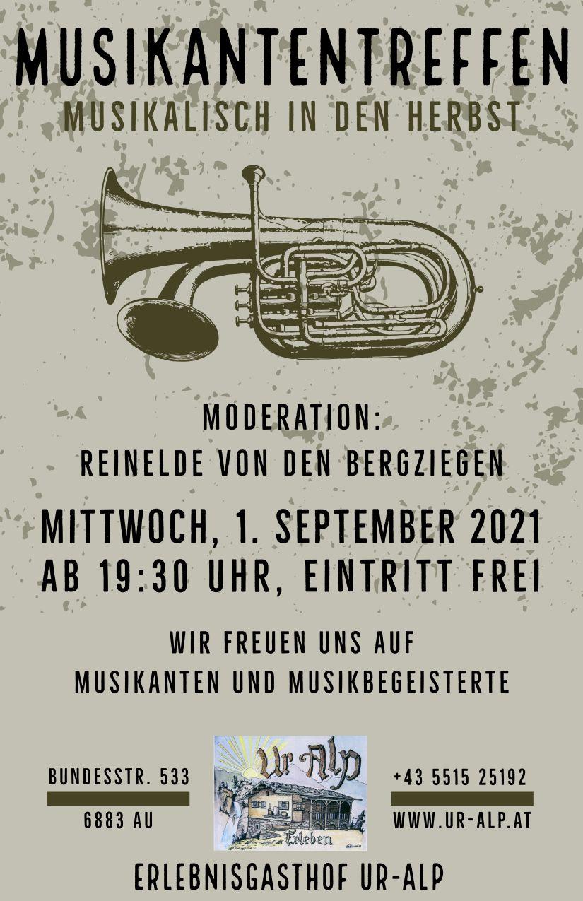 20210901_musikantentreffen.jpg