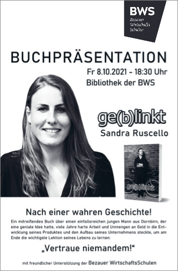 buchprasentation_ruscello-bws-gb-bregenz.jpg