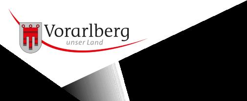 layout_set_logo4.png