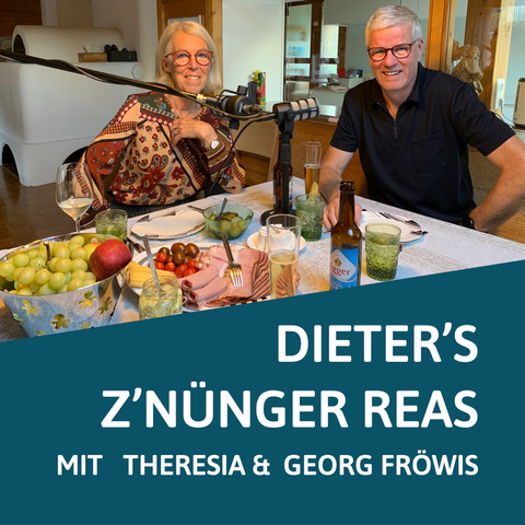 _015-theresia-georg-frowis-cover001.jpeg