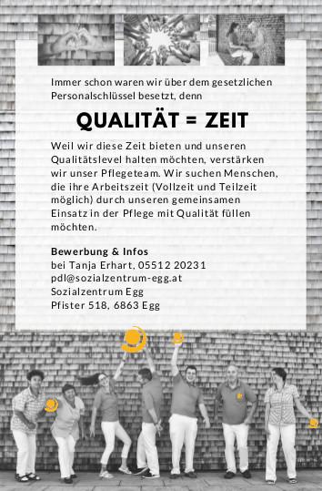 inserat_gemeindeblatt_pflege_sz-egg_2c.jpg